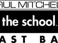 Paul Mitchell School East Bay