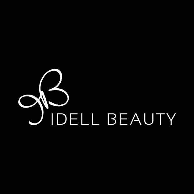 Idell Beauty