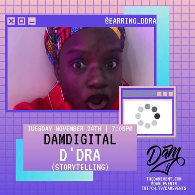 11.24.20 DAM Digital Series - Ddra.mp4