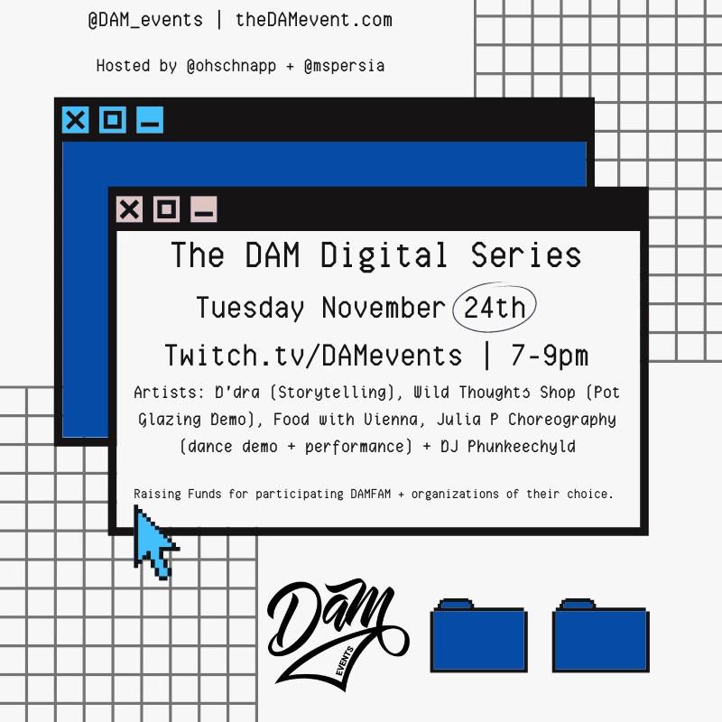 11.24.20 DAM Digital Series - Main.mp4