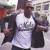 META Clothing Co