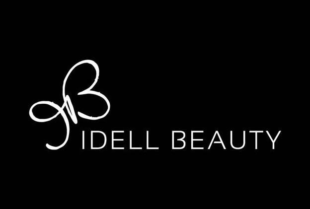 Idell Beauty.jpg