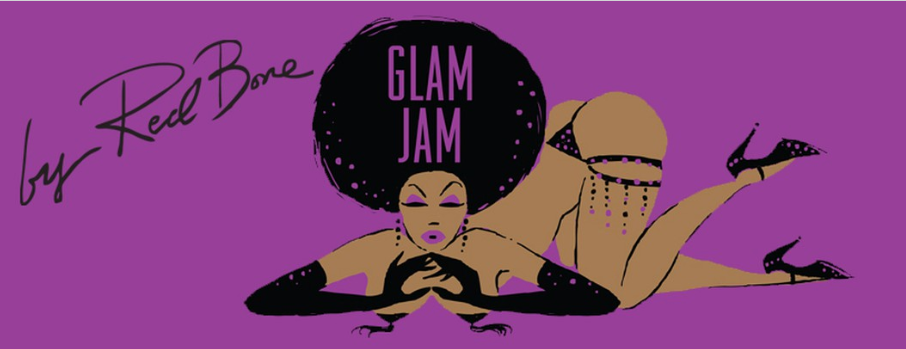 Glam Jam.png
