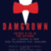 DAMgrown (1).png