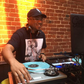 Druskee (DJ)