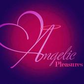 Angelic Pleasures