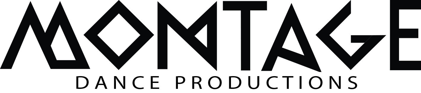 Montage Dance Productions