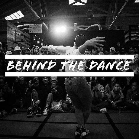 Behind the Dance.jpeg