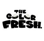 The Color Fresh.jpg