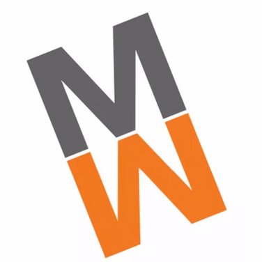MoveMedia