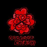 Oakland Hearts
