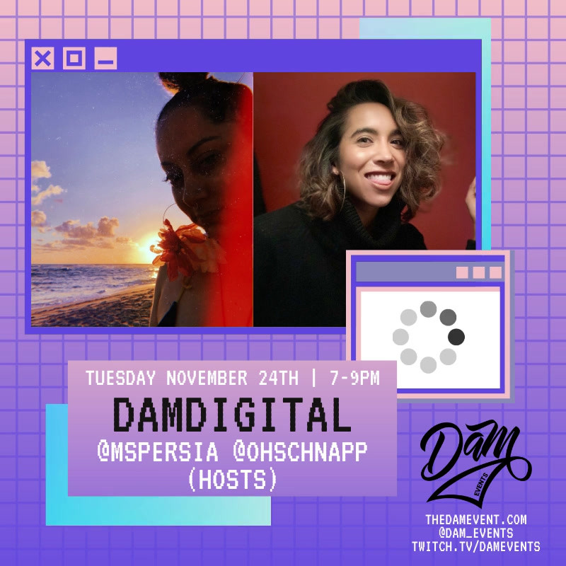 11.24.20 DAM Digital Series - hosts.mp4