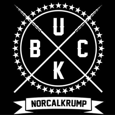 Norcal Krump
