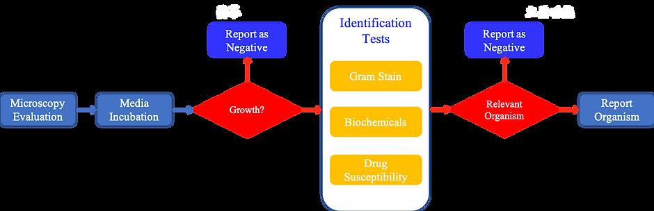 環境監測(微生物).png