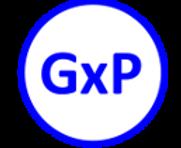 GXP.png
