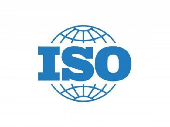 ISO-Logo-copy-e1520638543685.jpg