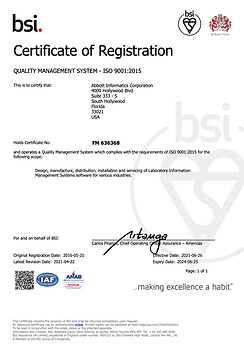 ISO9001-2015-FM636368(2021).png