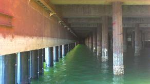 BHP Port Kembla