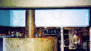 BHP Wollongong - 1999