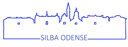 ODENSE.png