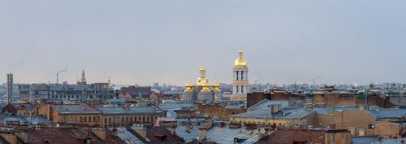 Russia EOM (1 van 1)-11.jpg