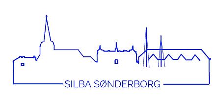 SØNDERBORG.png