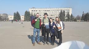 UKRAINE1.png