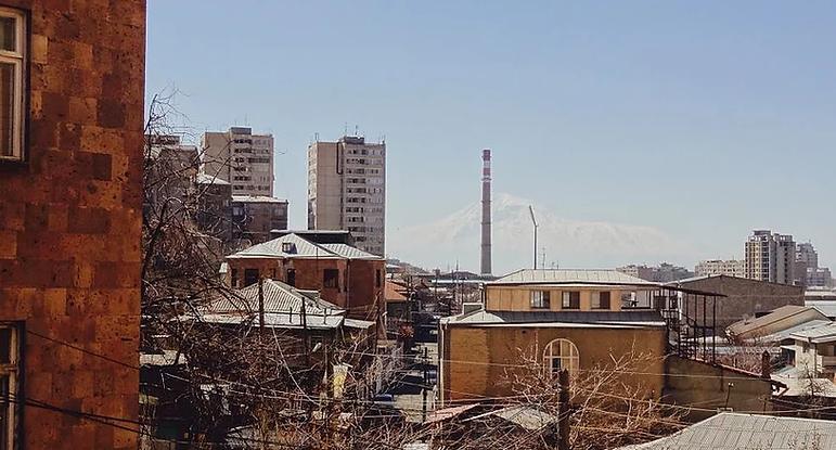 armenien.png