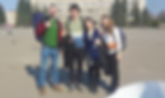 UKRAINE1_edited.png