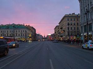 Russia EOM (1 van 1)-21.jpg