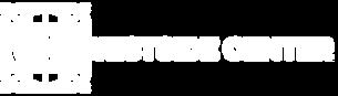 Westside-Logo-_-white.png