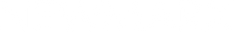 Newmark_Logo_white_rgb.png