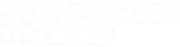 US Bancorp - NGKF Version - white.png
