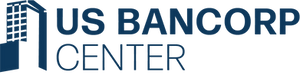 US Bancorp - NGKF Version.png