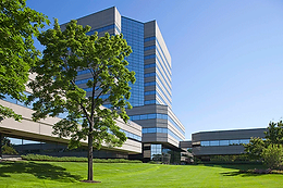Southpoint Office Center