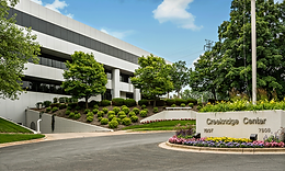 CreekRidge I Office Building