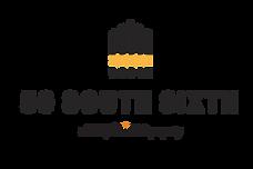 50_South_Sixth_Logo.png