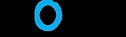 MoZaic-logo_black-blue.png