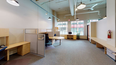1115-Hennepin-Office (2).jpg