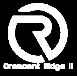 CRCC Logo white-01.png
