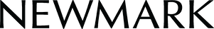 Newmark_Logo_black_rgb.png