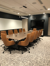 Conference-Room.png