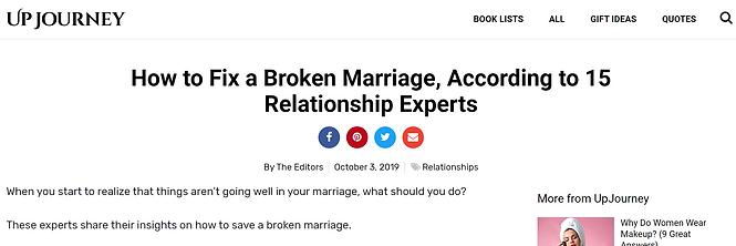 broken marriage title.PNG