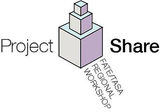 project share.jpg