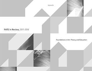 FiR_Vol36_17-18_journal-1_Cover.jpg