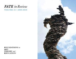 fir31_cover.jpg