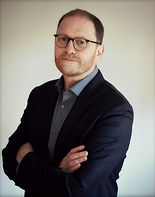 Michael-Goodson-Bio-Pic.jpg
