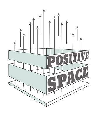 positivetimes.jpg