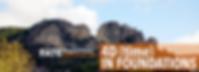 fate-banner-no-logo-1024x368.png