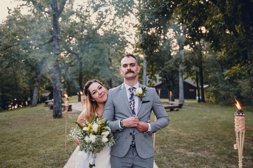 Read Wedding-438.jpg
